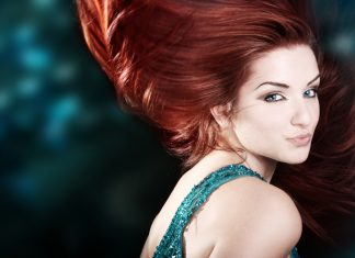 Bliss Hair iskustva, cijena, gdje kupiti, forum, losion za kosu